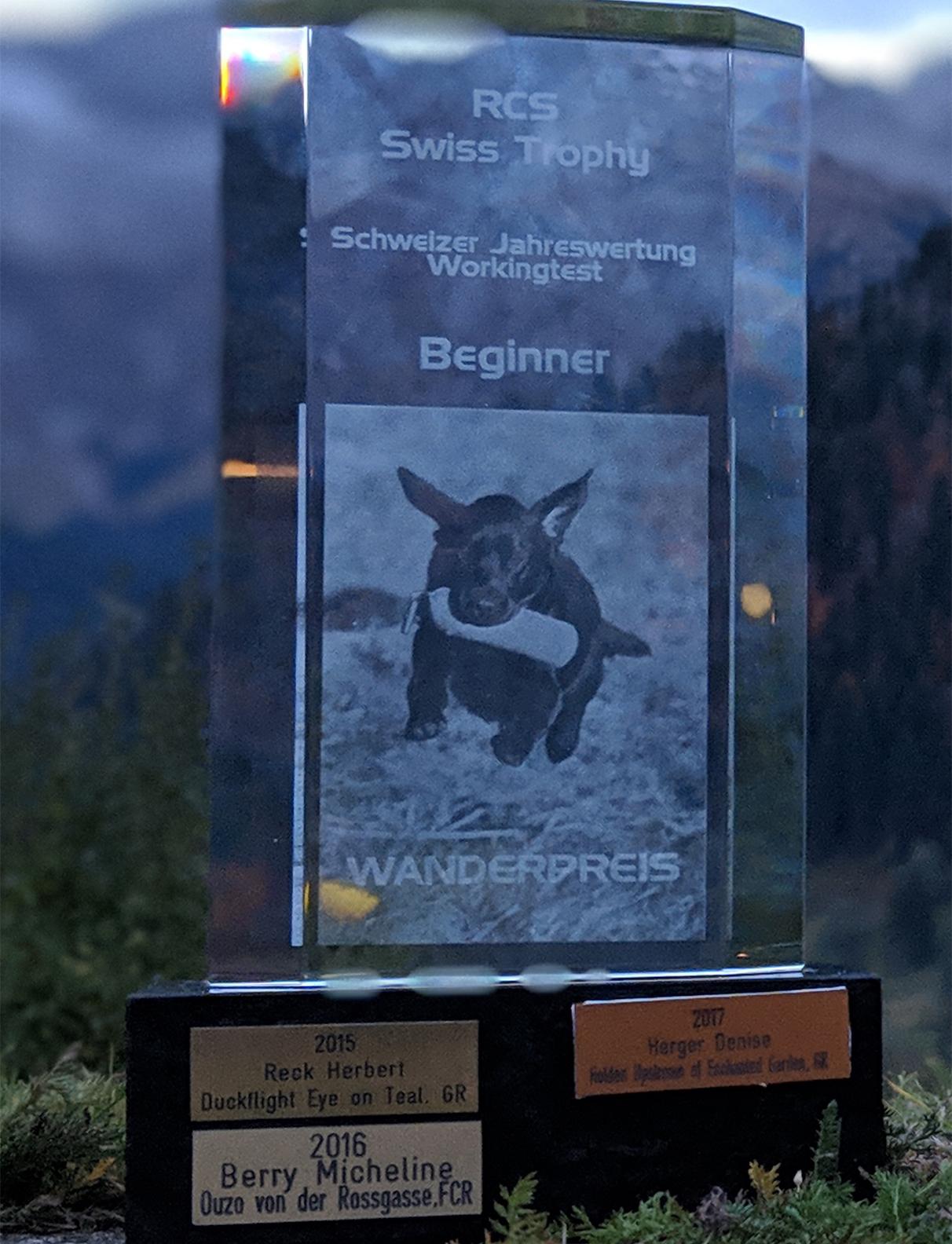 swiss-trophy.jpg